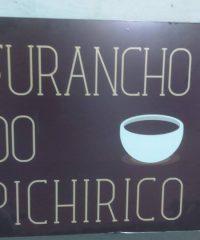 Furancho del Pichirico